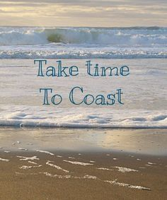 Summertime Captions image - Summertime Captions picture