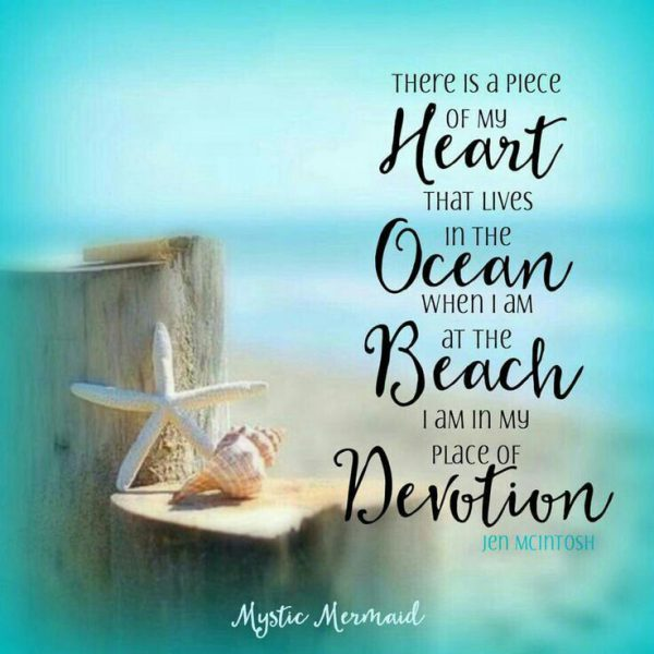 Summertime Sayings image - Summertime Sayings picture