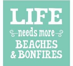Sun And Beach Quotes image 240x220 - Solar And Seaside Quotes picture