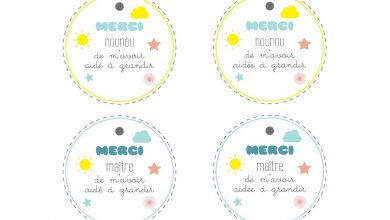 merci carte merci image 390x220 - merci carte merci image