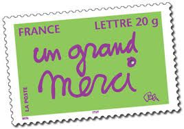 photo pour dire merci merci image - photo pour dire merci merci image